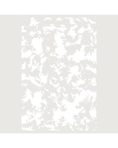 plantilla-stencil-aerografia-textura-015