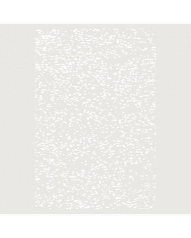 plantilla-stencil-aerografia-textura-016