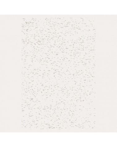 plantilla-stencil-aerografia-textura-016-1