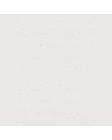 plantilla-stencil-aerografia-textura-017