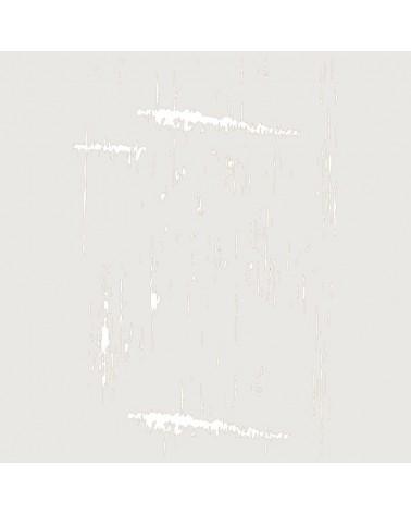 plantilla-stencil-aerografia-textura-019