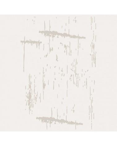 plantilla-stencil-aerografia-textura-019-1