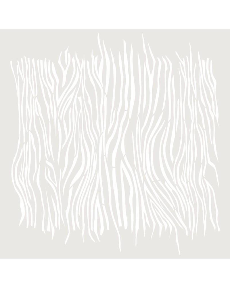 plantilla-stencil-aerografia-textura-020