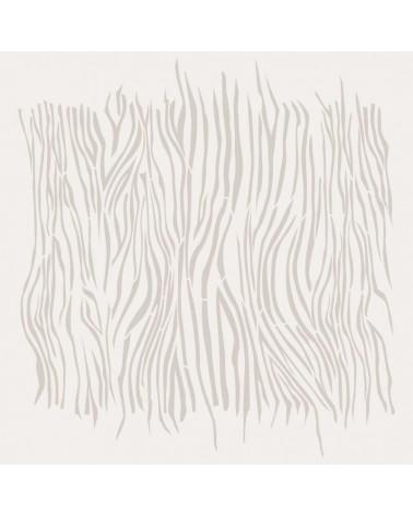 plantilla-stencil-aerografia-textura-020-1