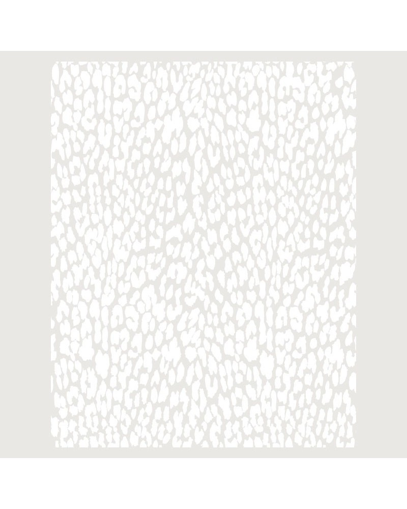 plantilla-stencil-aerografia-textura-021