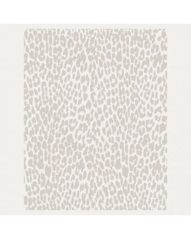 plantilla-stencil-aerografia-textura-021-1
