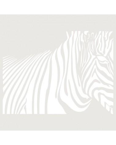 plantilla-stencil-aerografia-textura-022