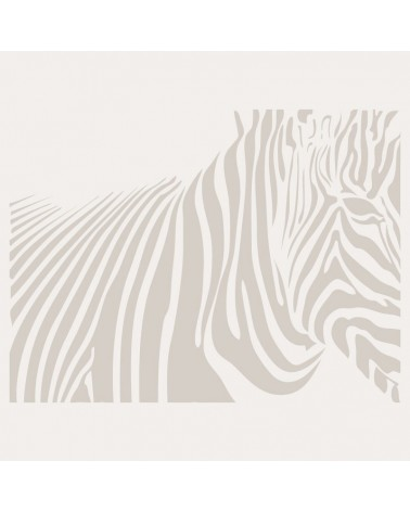 plantilla-stencil-aerografia-textura-022-1