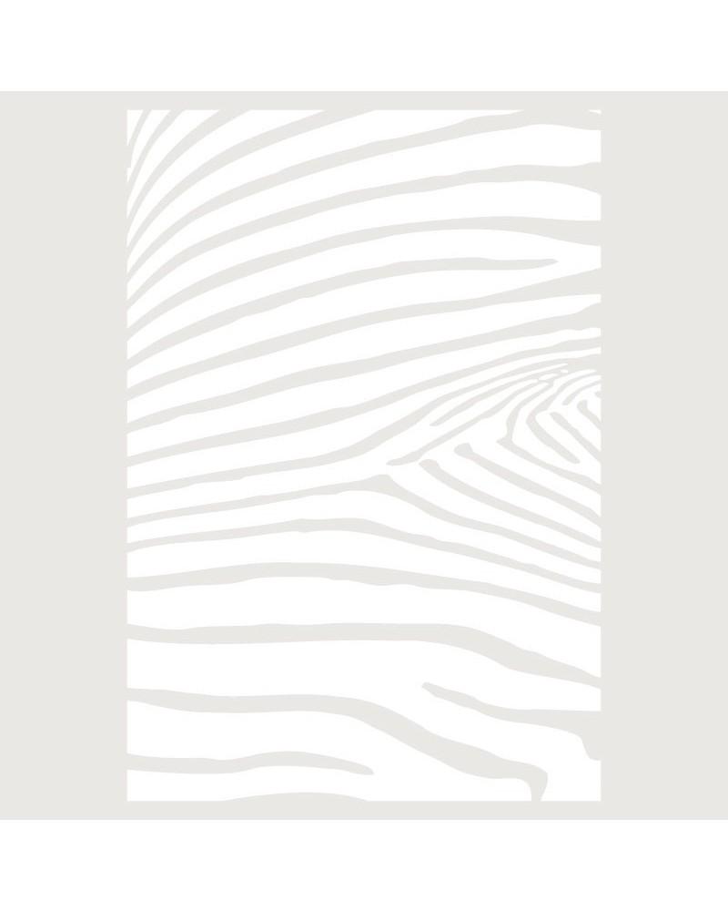 plantilla-stencil-aerografia-textura-023