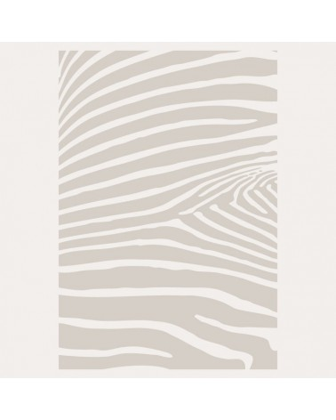 plantilla-stencil-aerografia-textura-023-1