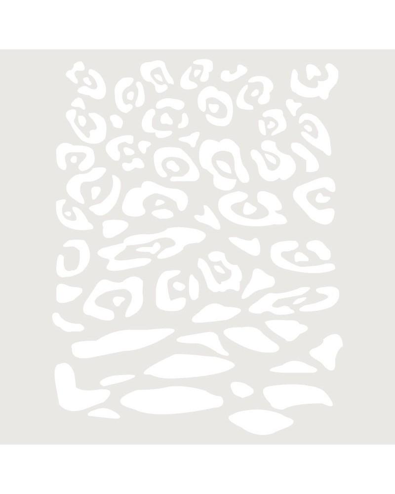 plantilla-stencil-aerografia-textura-024