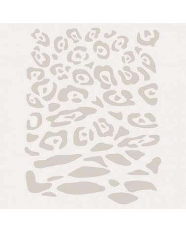 plantilla-stencil-aerografia-textura-024-1