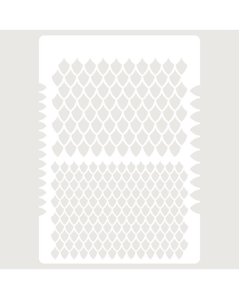 plantilla-stencil-aerografia-textura-025