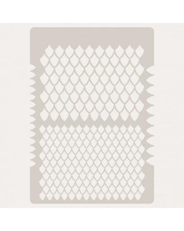plantilla-stencil-aerografia-textura-025-1