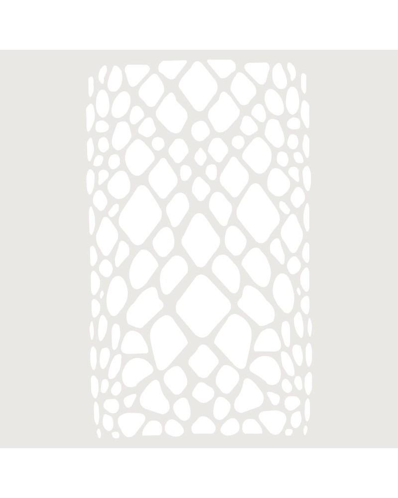plantilla-stencil-aerografia-textura-026