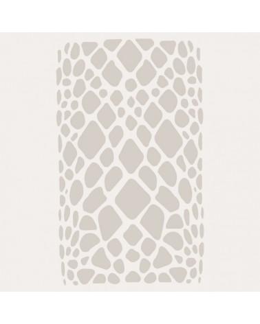 plantilla-stencil-aerografia-textura-026-1