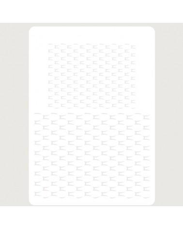plantilla-stencil-aerografia-textura-027