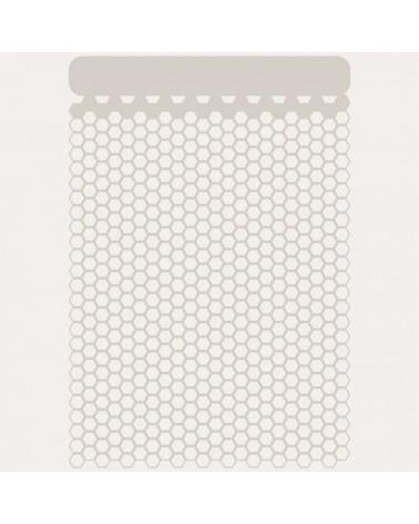 plantilla-stencil-aerografia-textura-040-1