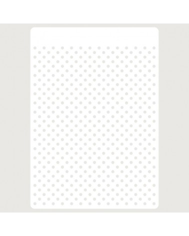 plantilla-stencil-aerografia-textura-041