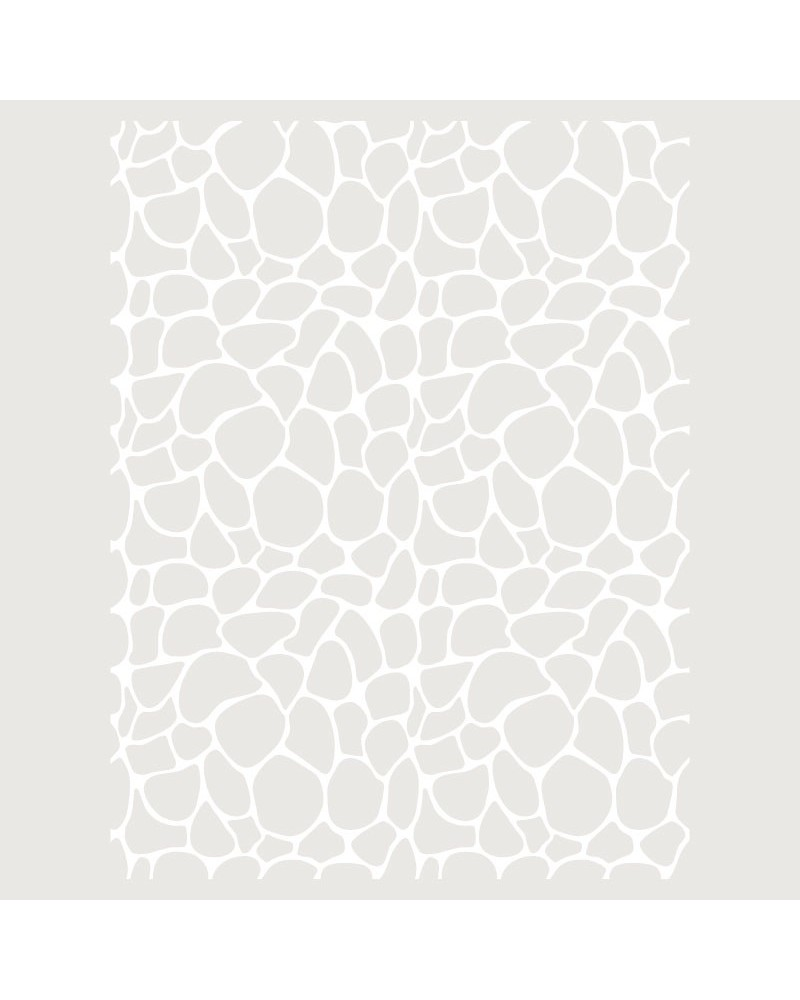 plantilla-stencil-aerografia-textura-042