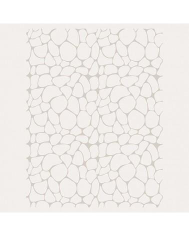 plantilla-stencil-aerografia-textura-042-1