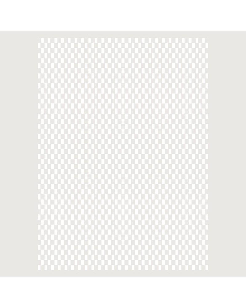 plantilla-stencil-aerografia-textura-043