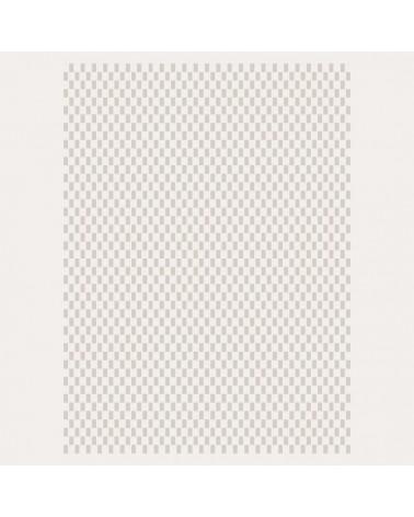plantilla-stencil-aerografia-textura-043-1