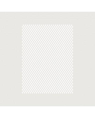 plantilla-stencil-aerografia-textura-043m