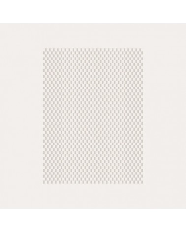 plantilla-stencil-aerografia-textura-043m-1
