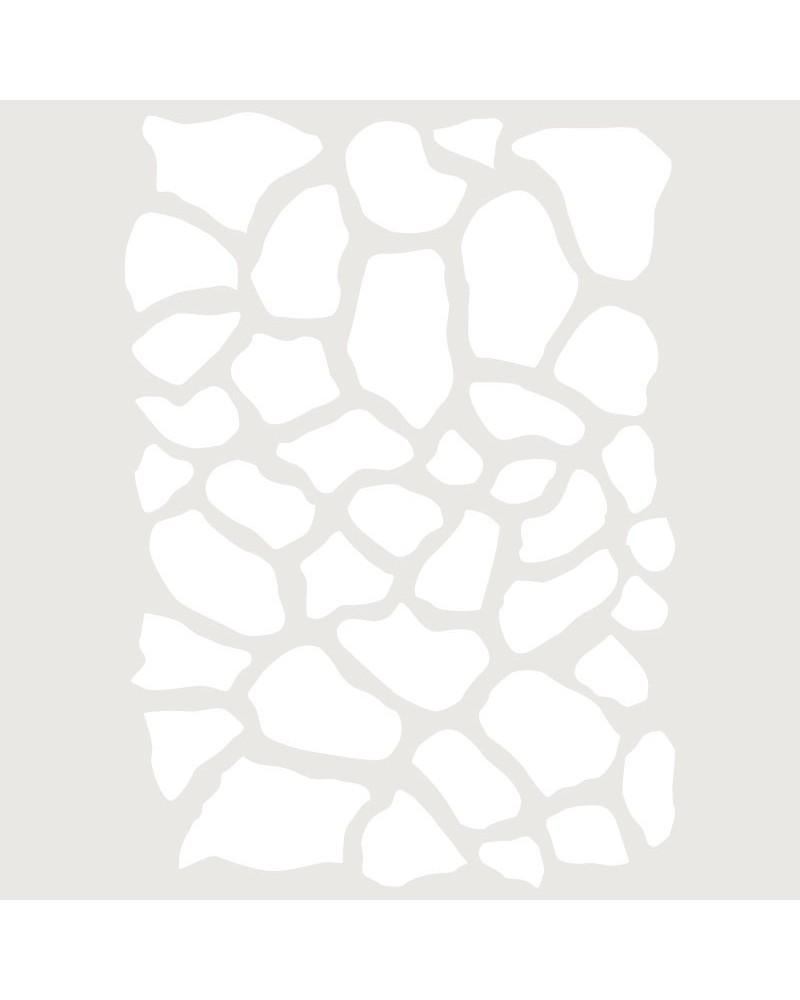 plantilla-stencil-aerografia-textura-045