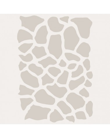 plantilla-stencil-aerografia-textura-045-1