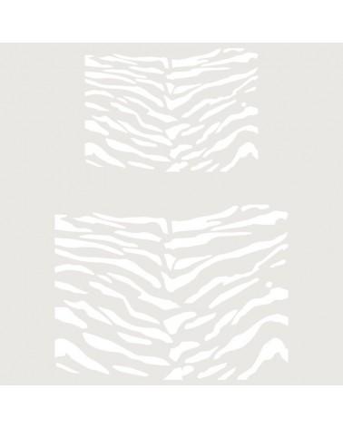 plantilla-stencil-aerografia-textura-046