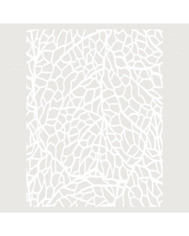 plantilla-stencil-aerografia-textura-047
