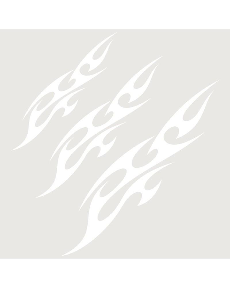 plantilla-stencil-aerografia-tribal-001