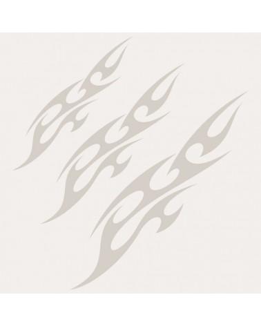 plantilla-stencil-aerografia-tribal-001-1