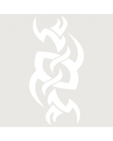 plantilla-stencil-aerografia-tribal-002