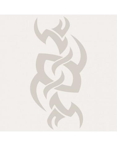 plantilla-stencil-aerografia-tribal-002-1
