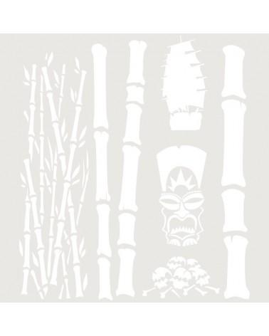 plantilla-stencil-aerografia-varios-001