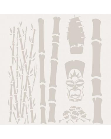 plantilla-stencil-aerografia-varios-001-1