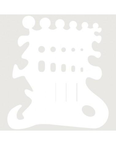 plantilla-stencil-aerografia-maquillaje-nail-art-001