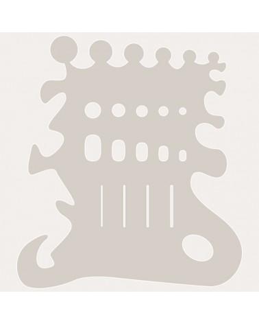 plantilla-stencil-aerografia-maquillaje-nail-art-001-1