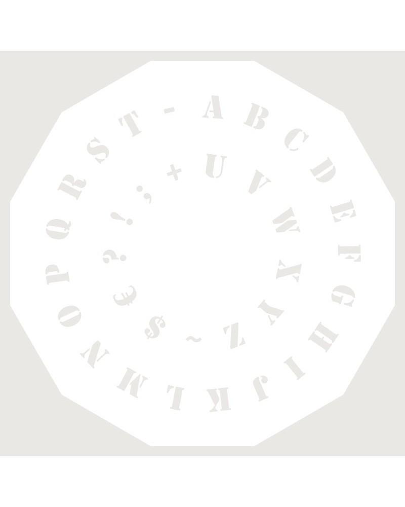 plantilla-stencil-aerografia-maquillaje-nail-art-005