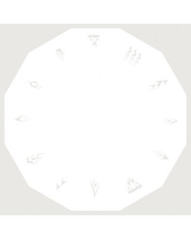 plantilla-stencil-aerografia-maquillaje-nail-art-007
