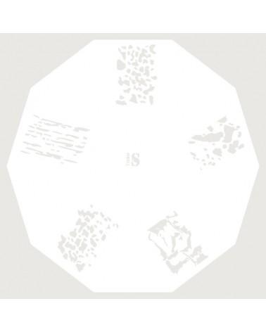 plantilla-stencil-aerografia-maquillaje-nail-art-010