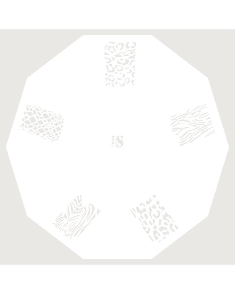 plantilla-stencil-aerografia-maquillaje-nail-art-011