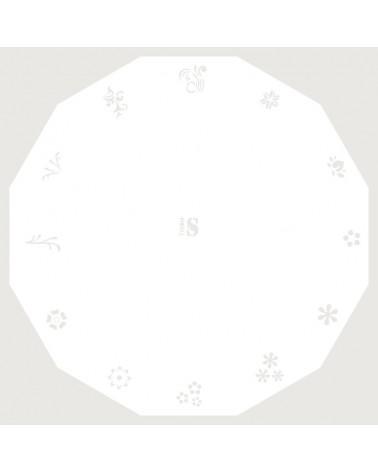 plantilla-stencil-aerografia-maquillaje-nail-art-020