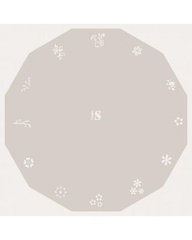 plantilla-stencil-aerografia-maquillaje-nail-art-020-1