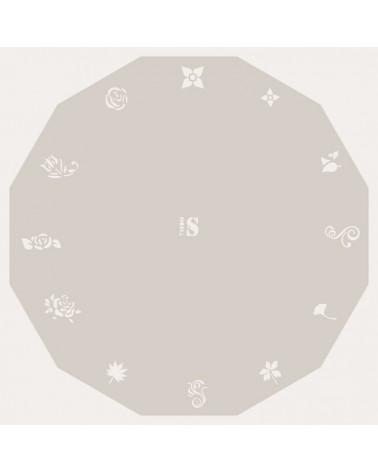 plantilla-stencil-aerografia-maquillaje-nail-art-021-1