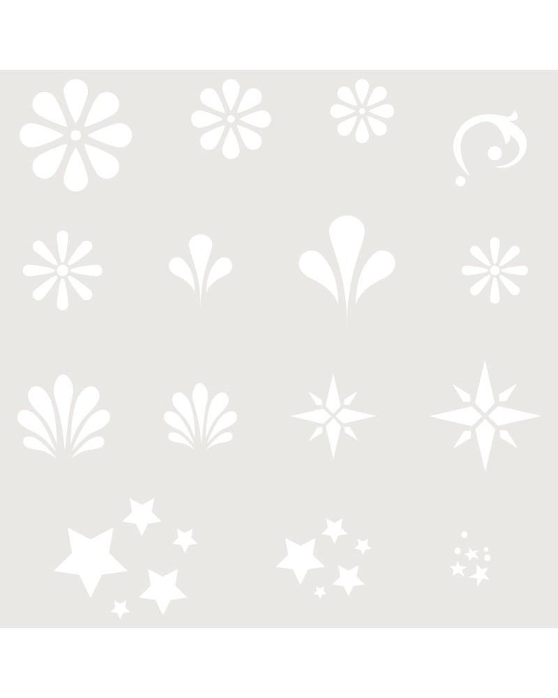 plantilla-stencil-aerografia-maquillaje-fantasia-002