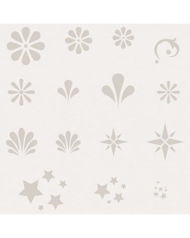 plantilla-stencil-aerografia-maquillaje-fantasia-002-1